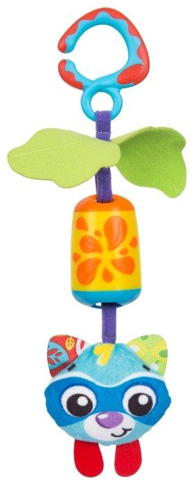 Подвесная игрушка Playgro Енот (0186975)