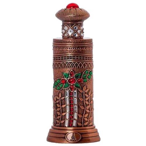 Масляные духи Khalis Perfumes Jawad , 18 мл масляные духи khalis perfumes jawad 18 мл