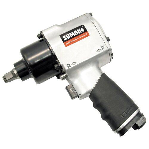 цена на Пневмогайковерт ударный SUMAKE ST-55444