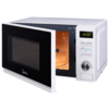 Микроволновая печь Midea AG720C4E-S