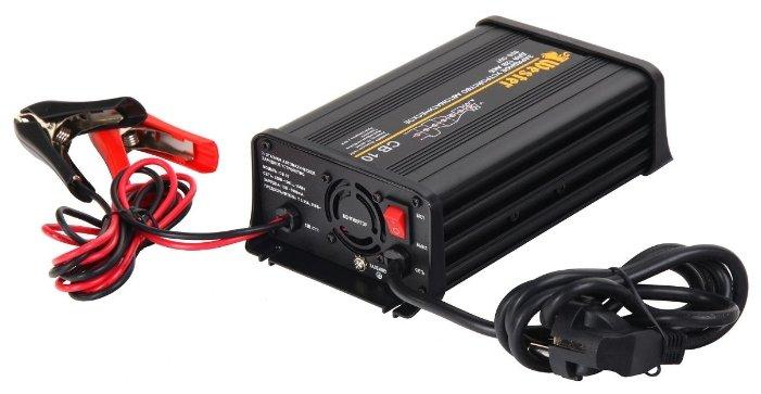 Зарядное устройство Wester CB10