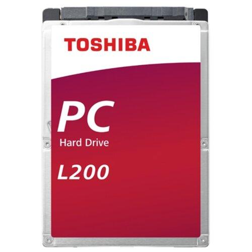 Жесткий диск Toshiba HDWL120UZSVA  - купить со скидкой