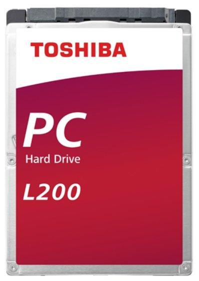 Жесткий диск Toshiba HDWL120EZSTA