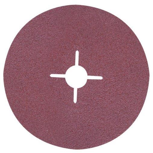 Шлифовальный круг Archimedes 91584 150 мм 1 шт