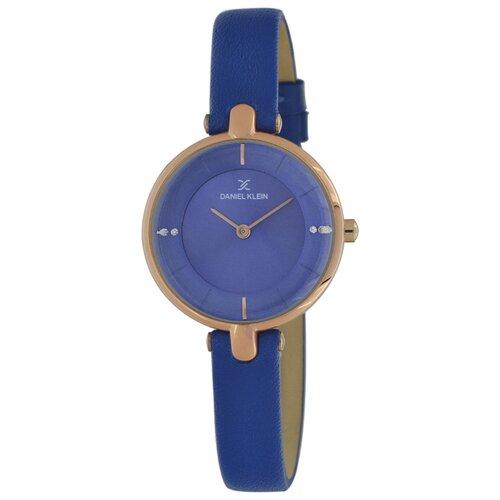 Наручные часы Daniel Klein 11564-4 наручные часы daniel klein 11757 4