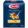 Barilla Макароны Maccheroni n.44, 500 г