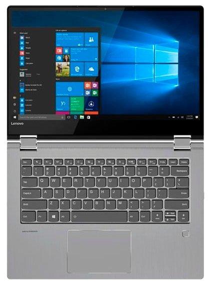 Ноутбук-трансформер HP X2 Detachable 10-p004ur, 10.1