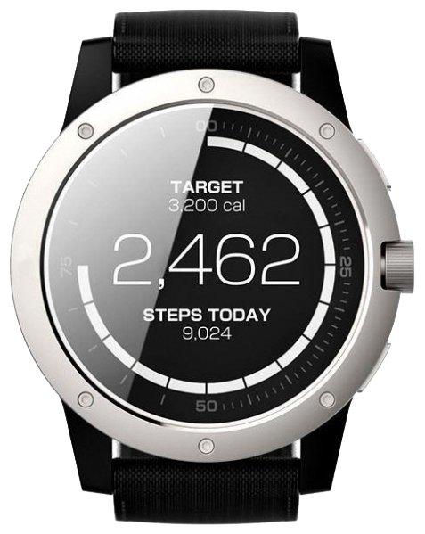c0024362 Купить Часы Matrix PowerWatch по выгодной цене на Яндекс.Маркете