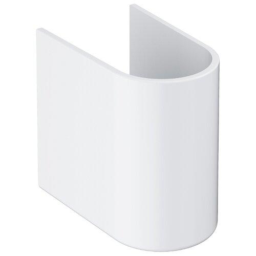 Полупьедестал Grohe Euro Ceramic 39201000