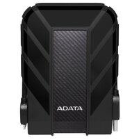 Внешний жесткий диск Adata AHD710P-2TU31-CBL