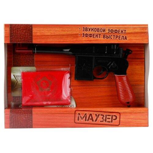 Пистолет Играем вместе (B1148714-R)