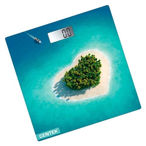 весы centek ct 2413 Весы электронные CENTEK CT-2428 Island