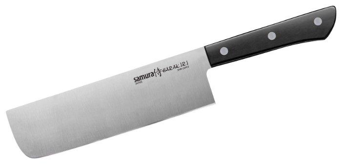 Samura Нож накири Harakiri 16,1 см