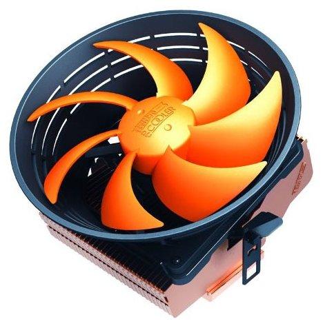 Кулер для процессора PCcooler Q121