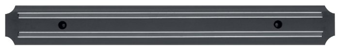 Mallony Держатель для ножей 38 см