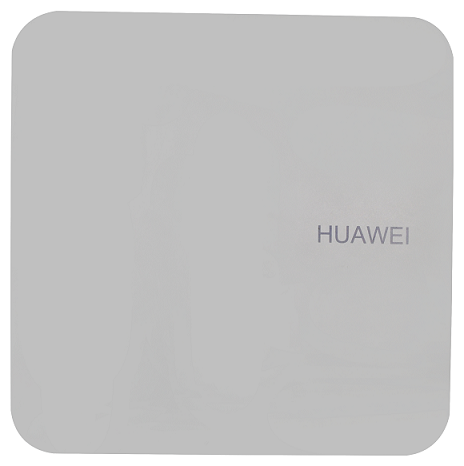 Huawei Wi-Fi точка доступа Huawei AP8050DN