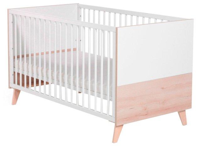 Кроватка Geuther Mette