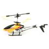 Вертолет Balbi IRH-030-Y 22 см