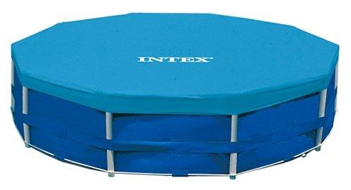 Натяжной тент Intex 28031 / 58411 3.66 м