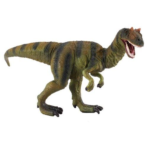 Купить Фигурка Collecta Аллозавр 88108, Игровые наборы и фигурки