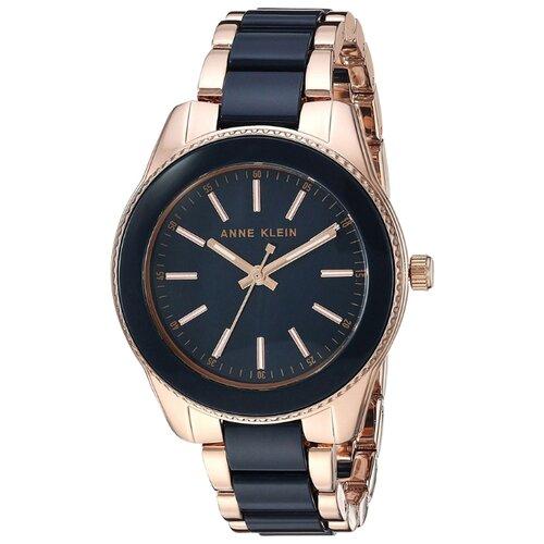 Наручные часы ANNE KLEIN 3214NVRG anne klein 1446 rgrg