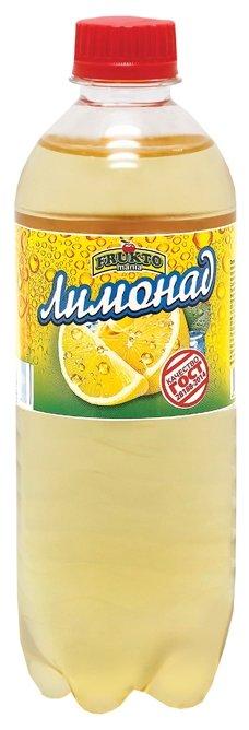 Газированный напиток Fruktomania Лимонад