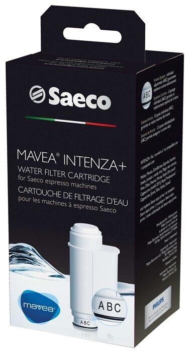 Фильтр воды для кофемашины BRITA Intenza+ CA6702/00