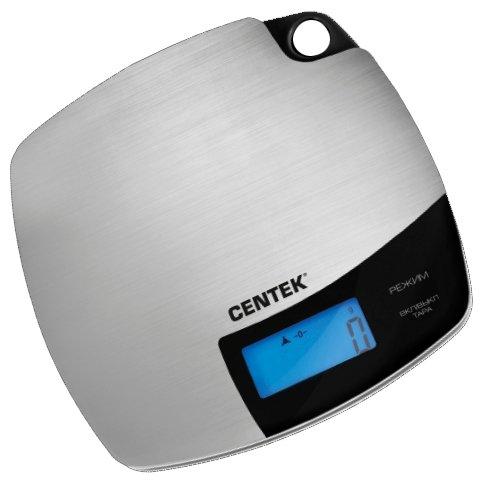 Кухонные весы CENTEK CT-2463