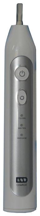 Электрическая зубная щетка Donfeel HSD-008 дополнительная ручка