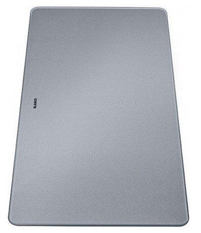 Разделочная доска Blanco 227697 43,5x24 см для кухонной мойки