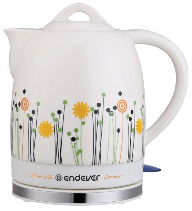 Чайник ENDEVER KR-430C