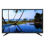 Телевизор GoldStar LT-43T510F