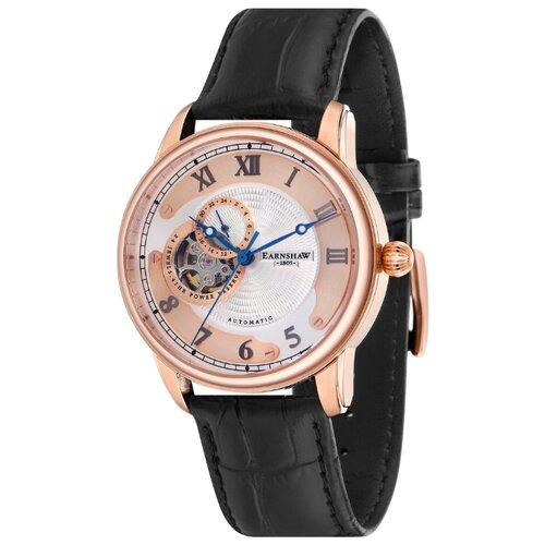 Наручные часы EARNSHAW ES-8803-03Наручные часы<br>