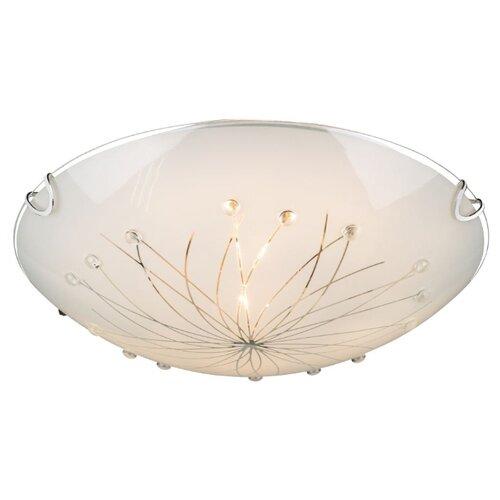 Светильник Globo Lighting Calimero 40402-2 30 см потолочный светильник globo 40402 2