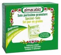 Almacabio соль 1 кг