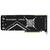 Видеокарта Palit GeForce RTX 2080 Ti 1350MHz PCI-E 3.0 11264MB 14000MHz 352 bit HDMI HDCP GamingPro OC