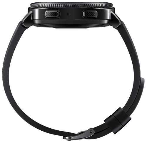 Купить Часы Samsung Gear Sport по выгодной цене на Яндекс.Маркете 3ceeb6351e1ee