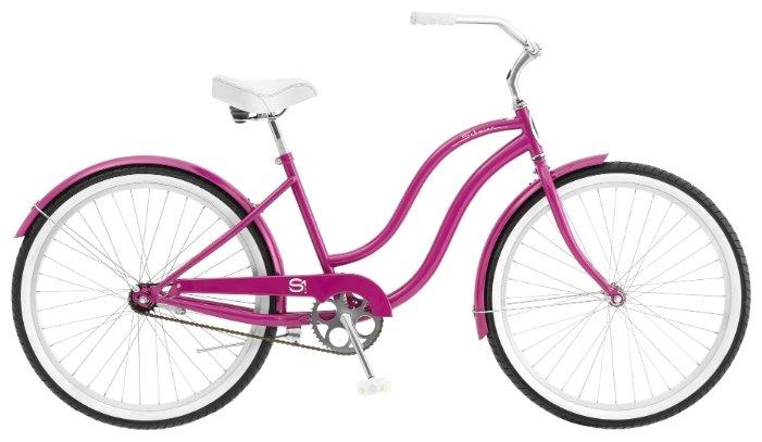 41c4893749eaf Купите Велосипеды Schwinn - широкий выбор товаров и магазинов ...