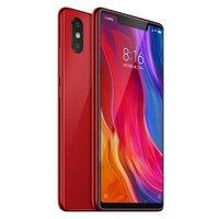 Xiaomi Смартфон  Mi8 SE 6/64GB