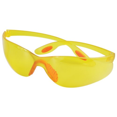 Очки Archimedes Norma 91860/91861/91863 желтый варежки archimedes norma 91899 2 шт черный