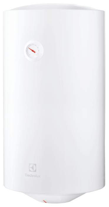 Накопительный электрический водонагреватель Electrolux EWH 100 Quantum Pro