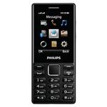 Телефон Philips E170
