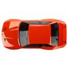 Легковой автомобиль HPI RS4 Sport 3 (114343) 1:10 43.1 см