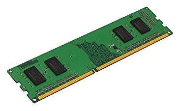 Оперативная память Kingston KVR16N11S6/2