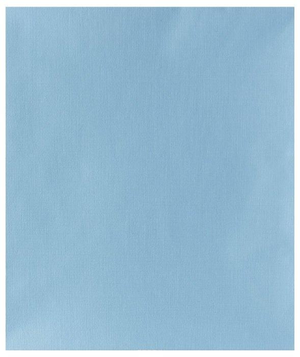 Многоразовая клеенка Чудо-Чадо подкладная на нетканой основе 50х70