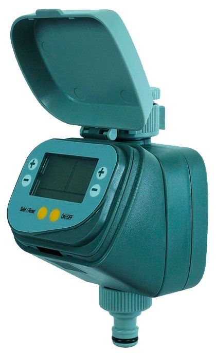 Таймер подачи воды Green Apple GWTT5-069