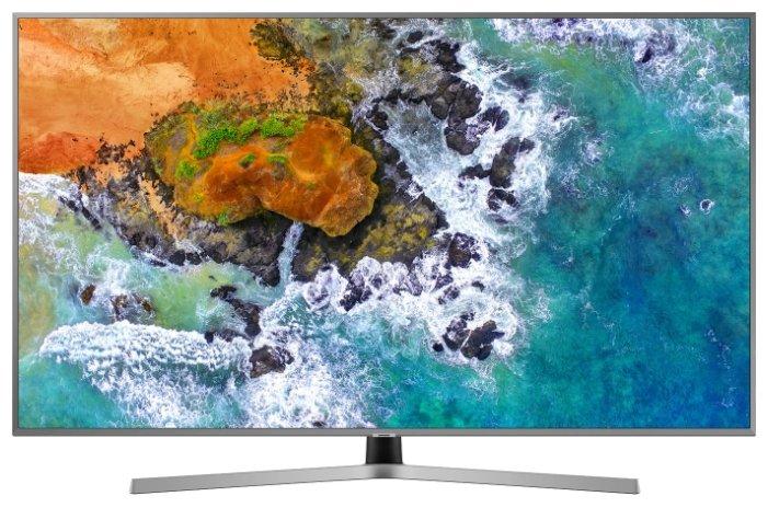 Телевизор Samsung UE55NU7470U 54.6