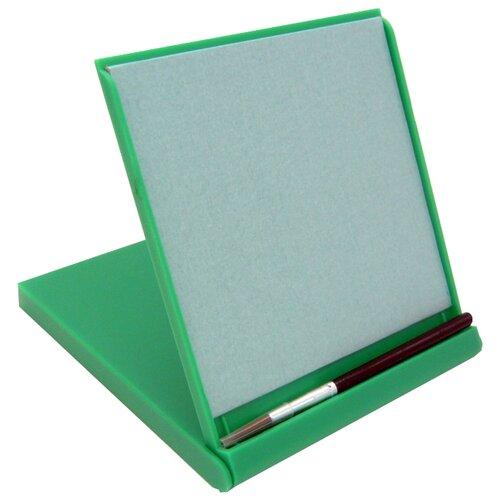 Планшет детский Назад К Истокам Акваборд мини (MBBB) зеленый игрушка брелок мягконабивная назад к истокам huggy buddha talisman