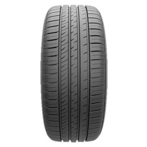 цена на Автомобильная шина Kumho Ecowing ES31 215/65 R15 96H летняя