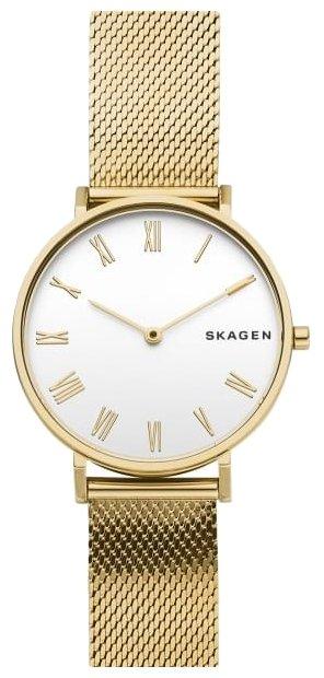 Часы наручные женские в смоленске купить часы с логотипом тойота